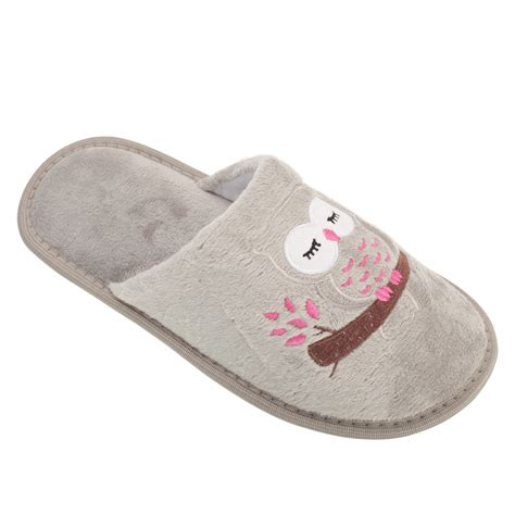 slippers wallpaper owl slippers 28 images womens novelty slippers