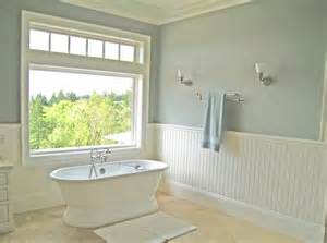 bathroom paneling ideas bathroom paneling ideas 100 images ideas wainscoting