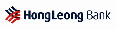 hong leong bank career manager early care hong leong bank berhad 3403989
