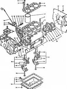ford 555e wiring diagram ford 655c wiring diagram elsavadorla