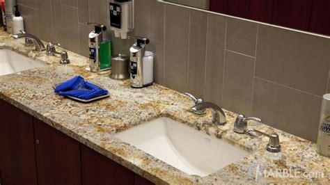 commercial bathroom vanity siena beige commercial bathroom vanity