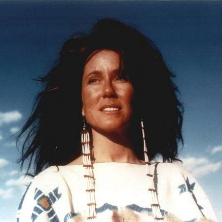 mary mcdonnell hair treatment stands with a fist in her wedding dress i want my hair to
