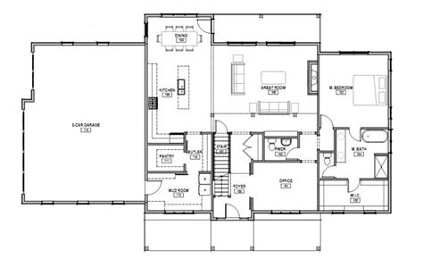 what is floor plan financing what is floor plan financing 100 what is floor plan