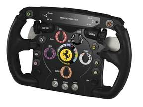 Steering Wheel For Ps4 F1 2015 Top 10 Best Xbox One Ps4 Racing Wheels