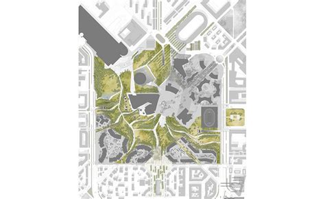 journal urban design home city life urban park scenario journal