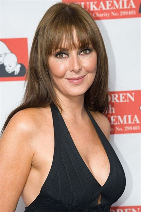 body measurements celebrity measurements bra size carol vorderman bra size and body measurement celebrity