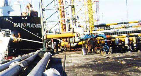 Pasar Minyak Kelapa berita sawit mukah indonesia blokir pasar minyak