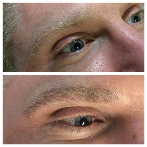 eyebrow tattoo for men microblading eyebrow tattooing embroidery microblading