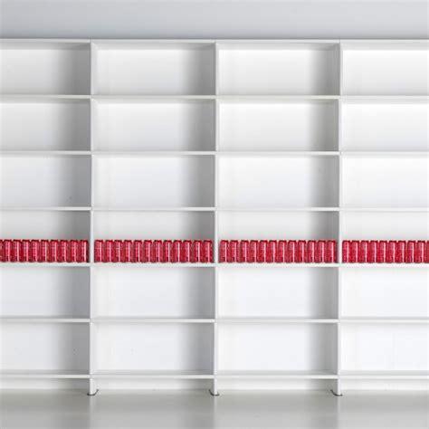 libreria guida come scegliere una libreria guida ai materiali piarotto