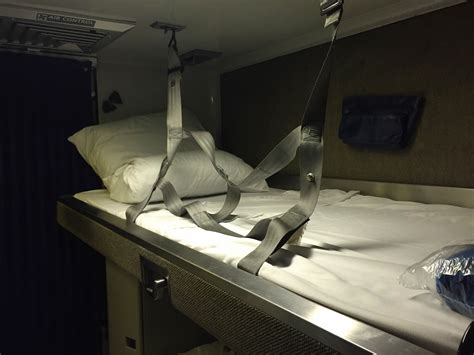 superliner accessible bedroom amtrak family bedroom top amtrak family bedroom with