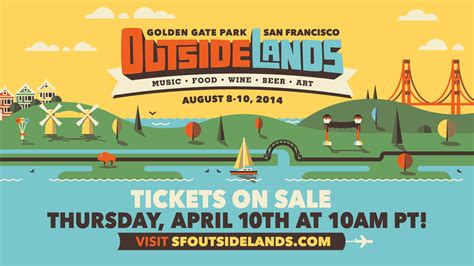 Ac 6389 Original outside lands 2014 lineup announcement from outside lands