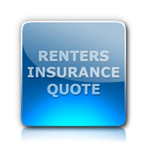 Apartment Insurance In Florida Florida Insurance Quotes Cheap Florida Insurance Quotes