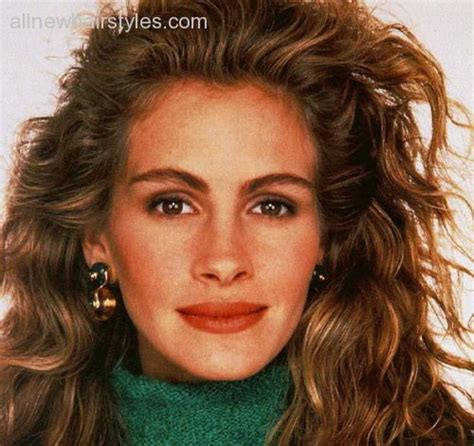 hair styles for 1989 hair trends 1990 allnewhairstyles com
