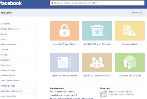 fb help facebook will help you keep a wary eye on facebook wired