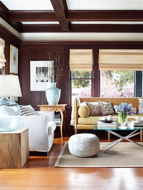 modern living room ideas for small spaces contemporary living room ideas small space images 12