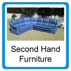 quality second hand sofas second hand shop in el cucador zurgena huercal overa almeria