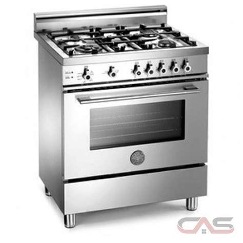 Oven Ariston Gas ariston gas range oven manualdownload free software