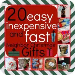 christmas gifts engaging homemade christmas gifts for