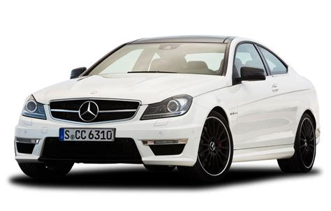 car mercedes png mercedes png images car pictures