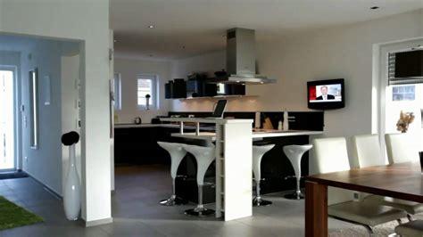 modernes wohnen modernes wohnen exklusives einfamilienhaus mit