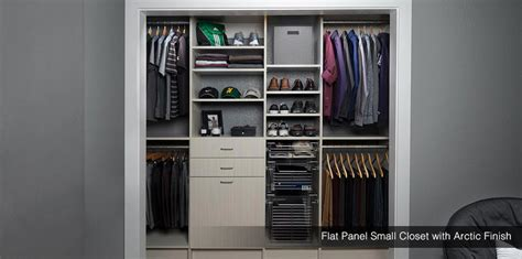london ontario small closets closet organizer custom