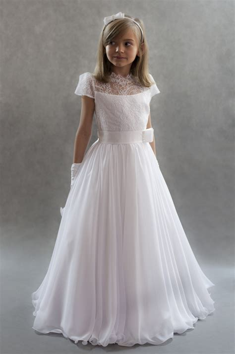 Dress Holy best 25 holy communion dresses ideas on