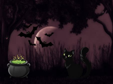 theme changer line halloween ultimate halloween design inspiration and resources 2013