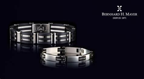 Emery Bracelet Set