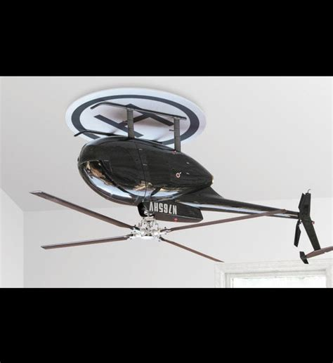 helicopter ceiling fans ultimate wish list gifts expensive gifts