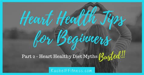 Healthy And Diet Tips Part 2 2 health tips for beginners part 2