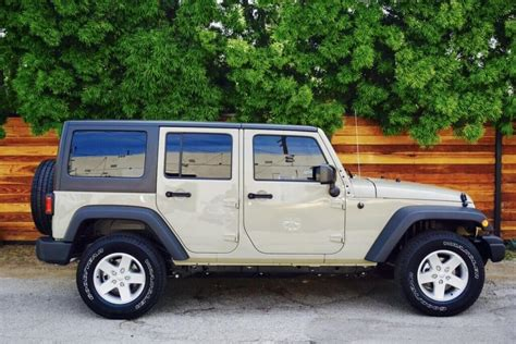 jeep wrangler for rent in los angeles jeep wrangler rental 777 car rental los angeles