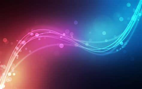 hd digital digital waves 2560x1600 fondo de pantalla 2985