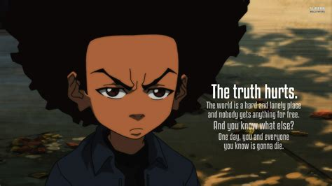 in tse it states how the animatronics quot looked more real huey freeman wallpapers wallpaper cave