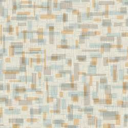 vintage pattern laminate wilsonart endora and betty laminates two terrific new