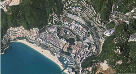 imagenes satelitales resolucion google comprar 237 a compa 241 237 a de sat 233 lite para enriquecer