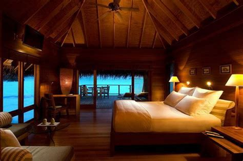 awesome bedrooms awesome bedroom design ideas with full ocean view 24