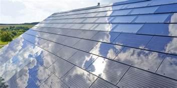 Tesla Pv Tesla Solar Roof Tiles Home Logic Energy