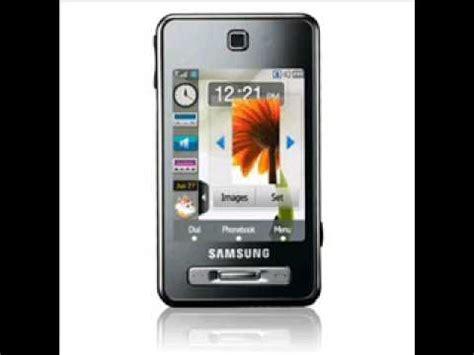 Sch A870 Mba Vzw Manual by Samsung Sch A870