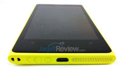 Nokia Lumia Kamera Terbaik review nokia lumia 1020 windows phone 8 dengan kamera terbaik jagat review