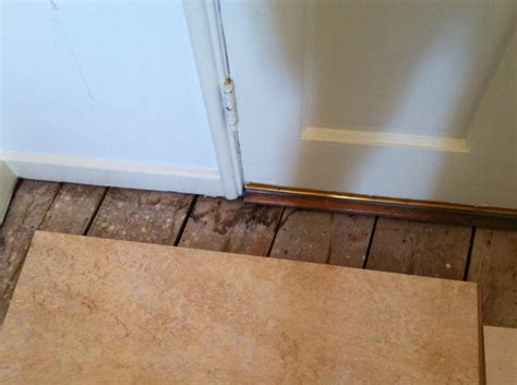 Waterproof Exterior Door Threshold Rate Wood Door Sill Waterproofing Door Sill Exterior Wood Door Threshold Detail Door