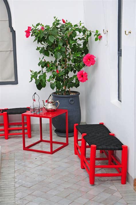 Tables De Balcon by Table Balcon En Fer