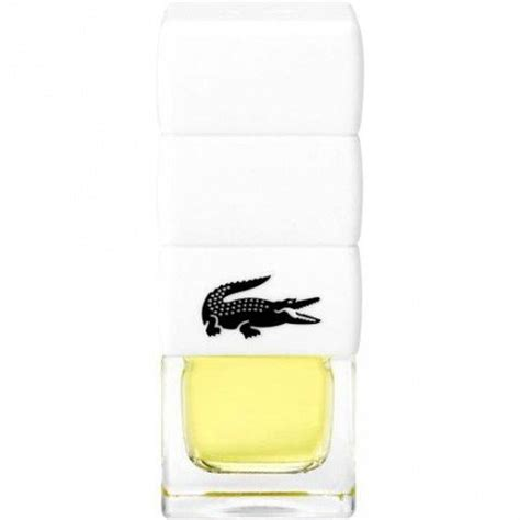 challenge fresh lacoste challenge re fresh reviews and rating