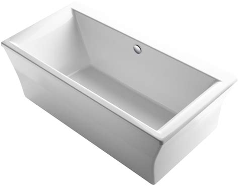 bathtubs less than 60 inches long bathtubs less than 60 inches long 28 images 55 inch