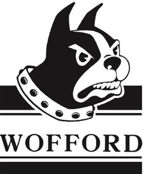 south carolina football preview wofford college leftover hot dog