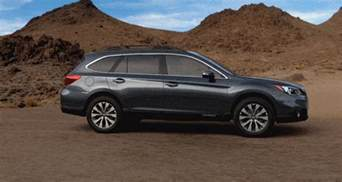 subaru outback 2015 colors 2015 subaru outback colors html autos post