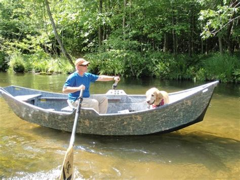stealthcraft boats for sale boats for sale for sale