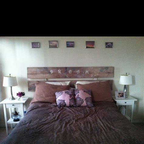 homemade headboards 1000 images about homemade headboards on pinterest diy