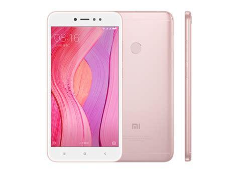 Spesifikasi Tablet Xiaomi Redmi Note harga dan spesifikasi xiaomi redmi note 5a prime droidpoin
