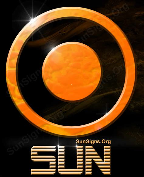 what is a sun sun symbol meanings sun signs