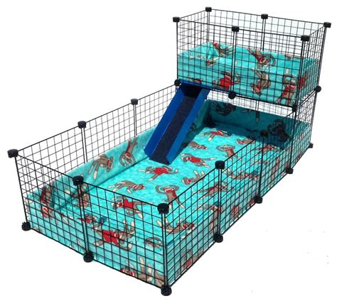 fleece bedding for guinea pigs piggybedspreads com fleece cage bedding liners for guinea pig cages c c cages